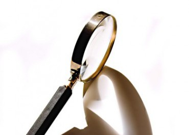 magnifying-glass-1195481