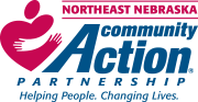Northeast Nebraska Community Action Partnership